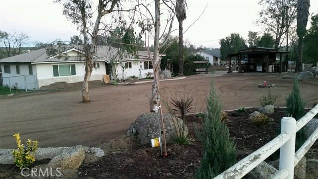 24520 Juniper Springs, Nuevo/Lakeview, CA 92567