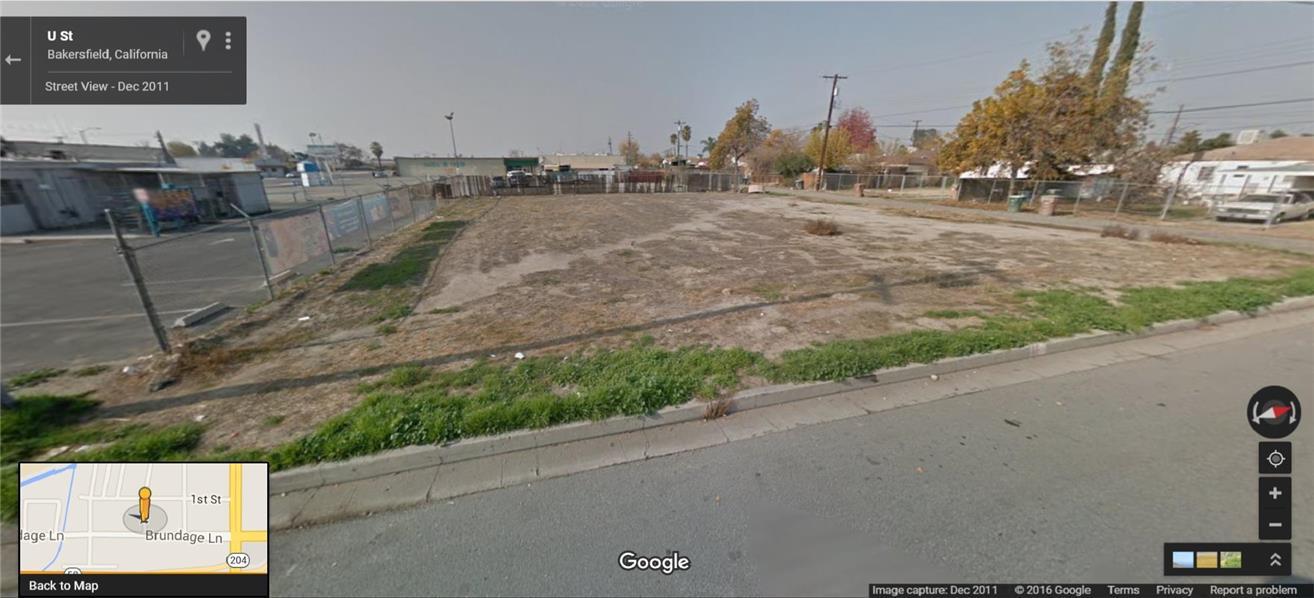 15 U, Bakersfield CA: http://media.crmls.org/medias/4212bd55-9c82-4f6e-ba09-5337cdcece69.jpg