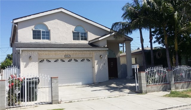 10641 Ohm Avenue, Norwalk, CA 90650