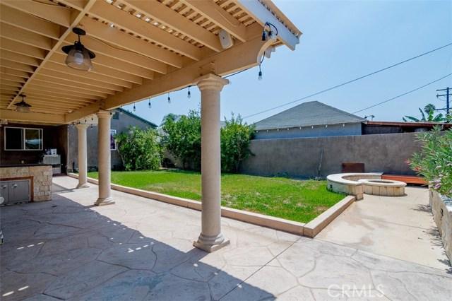 7849 Rockne Avenue, Whittier CA: http://media.crmls.org/medias/4213f4d7-2ad9-4798-9b4a-e736d4126efc.jpg