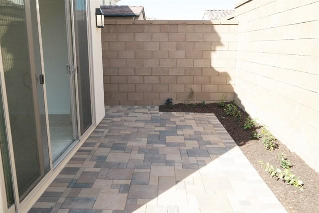66 Decker, Irvine, CA 92602 Photo 10
