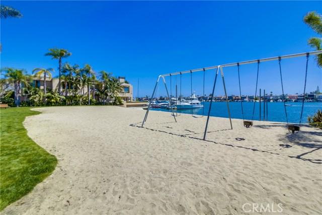 2831 Bayshore Drive Newport Beach, CA 92663 - MLS #: NP18242699