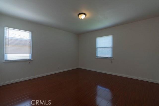 3634 W 171st Street Torrance, CA 90504 - MLS #: WS18191422