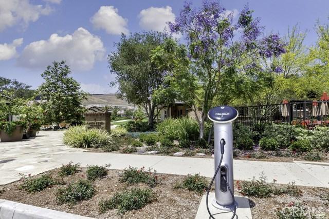 7 Buscar Street Rancho Mission Viejo, CA 92694 - MLS #: OC17185866