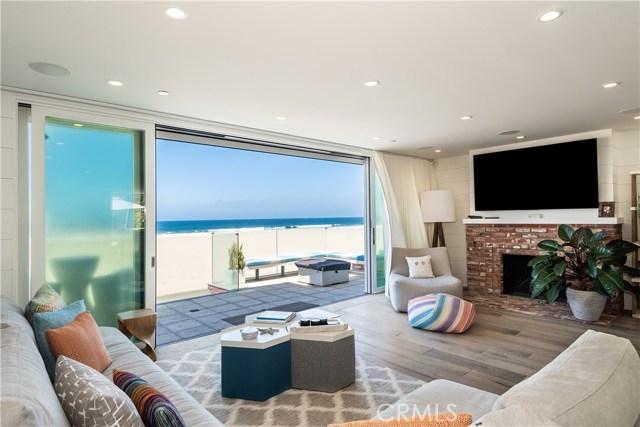 2426 The Strand, Hermosa Beach, CA 90254 photo 12