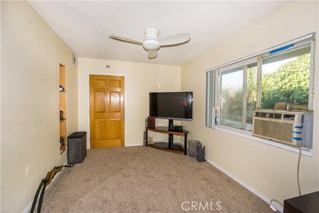 558 Maple Way Upland, CA 91786 - MLS #: TR17207489