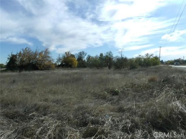 0 Highway 99, Orland CA: http://media.crmls.org/medias/42182ce3-6ae0-4ebe-a4d6-7604f49ed64d.jpg
