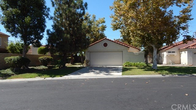 1327 N Mariner Way Anaheim, CA 92801 is listed for sale as MLS Listing PW16190032