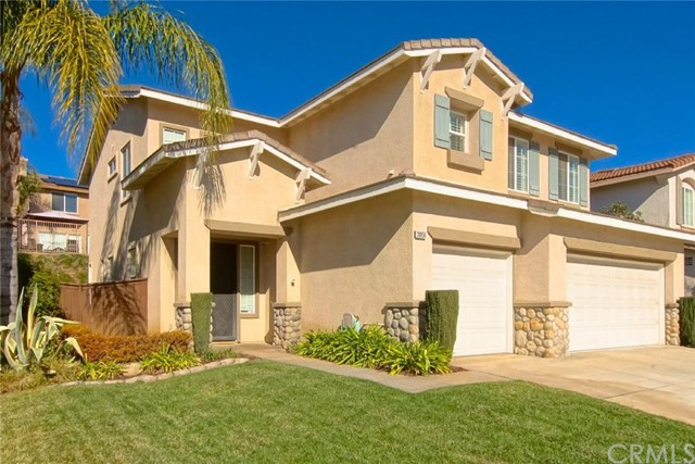 28956 River Oaks Lane Highland, CA 92346 is listed for sale as MLS Listing CV16093624