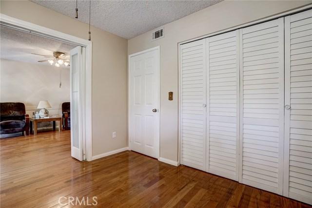 15327 Cayuse Court Riverside, CA 92506 - MLS #: IV18094877