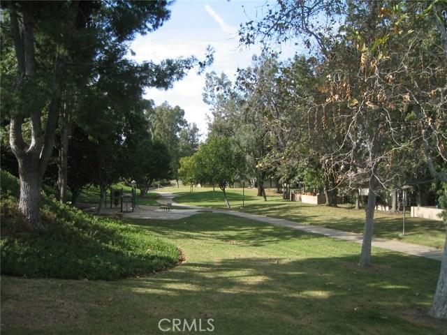 4 Jordan, Irvine, CA 92612 Photo 15