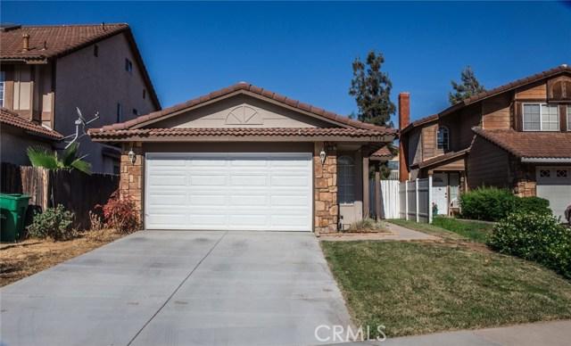 11938 Graham Street, Moreno Valley CA: http://media.crmls.org/medias/421d3ef1-afe0-4829-9593-ffff31cf2f5d.jpg