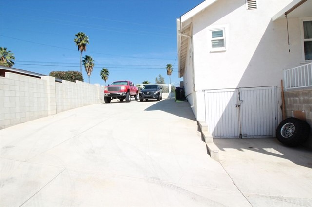 33459 Washington Drive Yucaipa, CA 92399 - MLS #: PW17230038