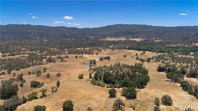 Property for sale at 13370 River Road, Santa Margarita,  CA 93453