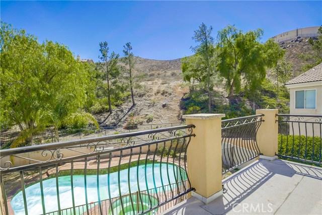 2000 Cascade Drive Corona, CA 92879 - MLS #: DW18144037