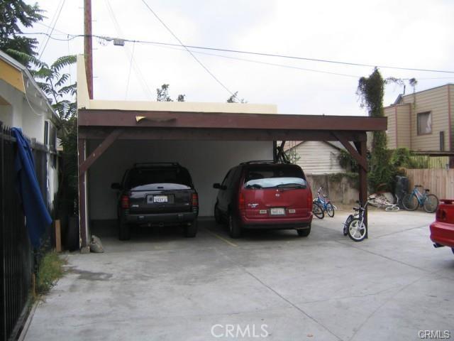 3722 Wall Street Los Angeles, CA 90011 - MLS #: TR17242964