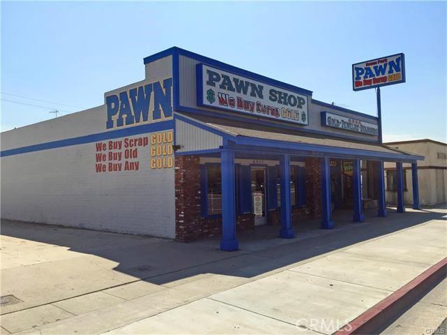 Casa Unifamiliar por un Venta en 6302 Beach Boulevard Buena Park, California 90621 Estados Unidos