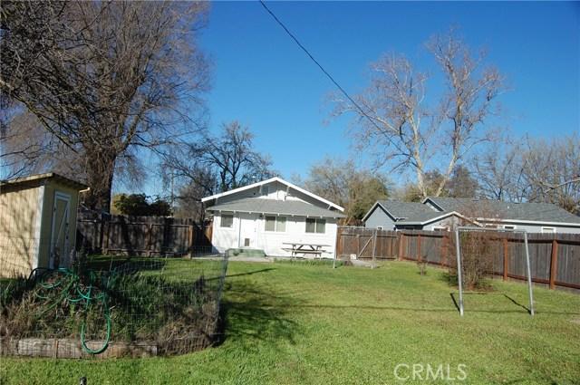 210 N Crawford Street Willows, CA 95988 - MLS #: SN18052189