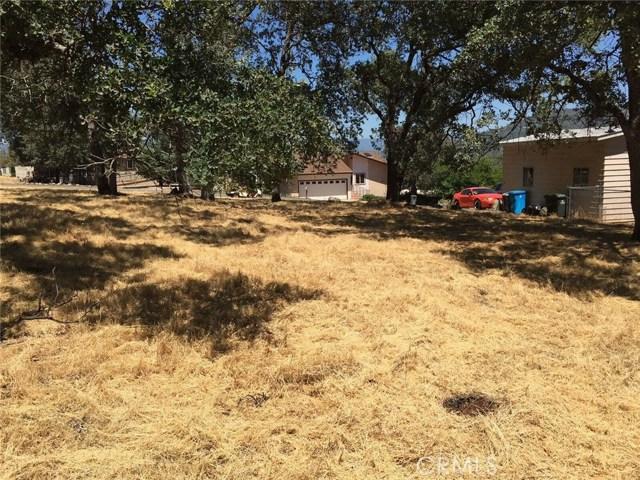 5373 Treasure Hill Drive, Oroville CA: http://media.crmls.org/medias/42214aec-c993-454e-b4a1-c2bec0cbc437.jpg