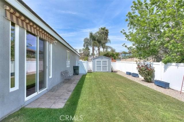3186 Riverside Terrace, Chino CA: http://media.crmls.org/medias/4223875a-e227-4b60-8fc6-ee11cd046805.jpg