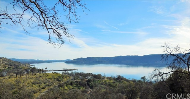3095 Oak Crest Dr, Clearlake, CA, 95422