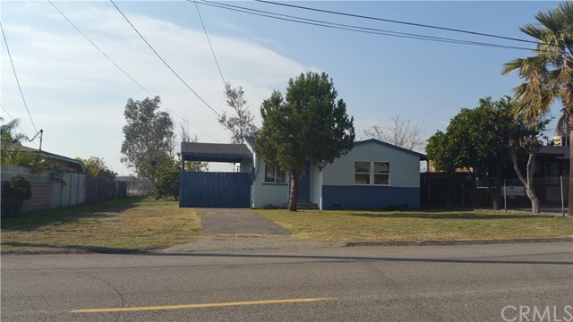 9140 Redwood Avenue,Fontana,CA 92335, USA
