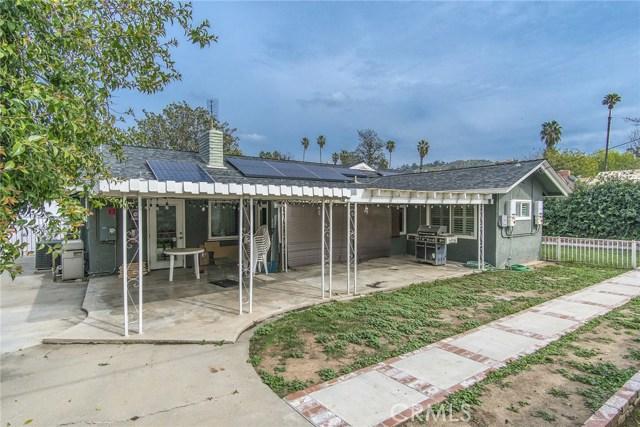 2930 Westridge Road, Riverside CA: http://media.crmls.org/medias/42259470-fe99-43c6-bcf4-6c3b759a6998.jpg