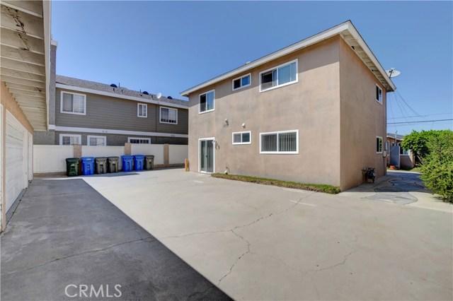 2212 Harriman Ln, Redondo Beach, CA 90278 photo 28