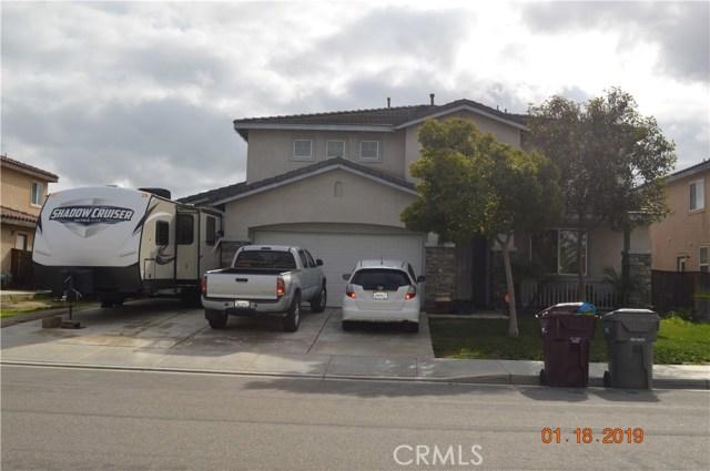 24635 Polaris Dr, Moreno Valley, CA 92551 Photo
