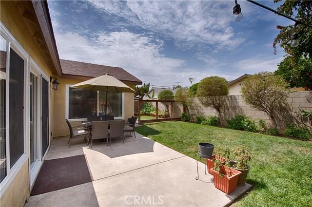 5041 E Tango Cr, Anaheim, CA 92807 Photo 17