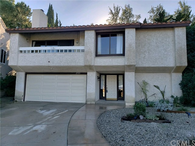 Photo of 2901 Oakwood Lane, Torrance, CA 90505