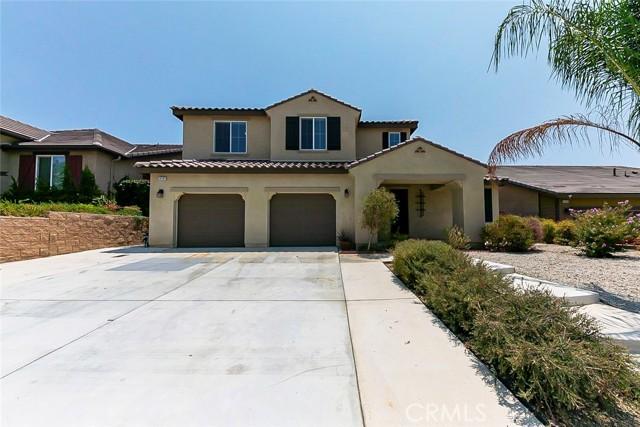 Photo of 24101 Montecito Drive, Wildomar, CA 92595