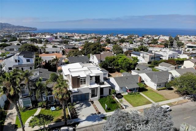 Photo of 326 Avenue E, Redondo Beach, CA 90277