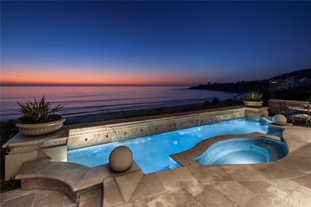 Photo of 16 Ritz Cove Drive, Dana Point, CA 92629