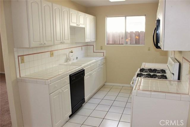 3648 E Wilton St, Long Beach, CA 90804 Photo 10