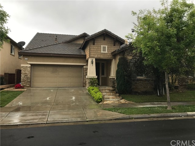 25109  Cypress Street 92883 - One of Corona Homes for Sale