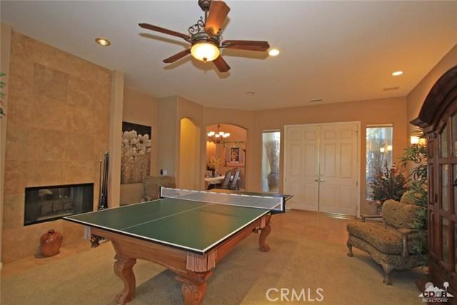 7 Dickens Court, Rancho Mirage CA: http://media.crmls.org/medias/422e672d-91b0-4572-bcd0-46a23e3d4430.jpg