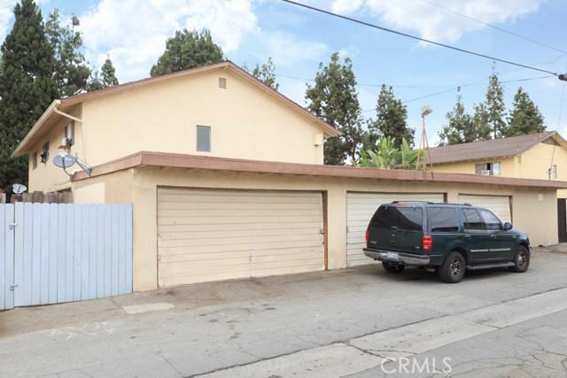624 W Provential Dr, Anaheim, CA 92805 Photo 3