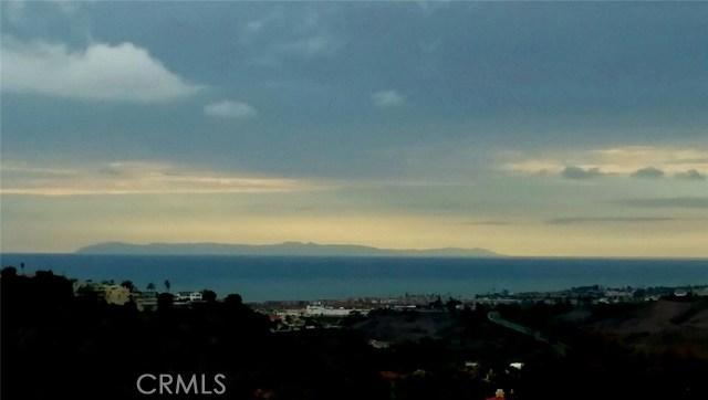 Photo of 10 Gema, San Clemente, CA 92672