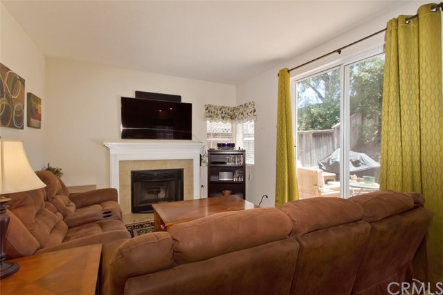 31117 El Torito Ct, Temecula, CA 92592 Photo 12