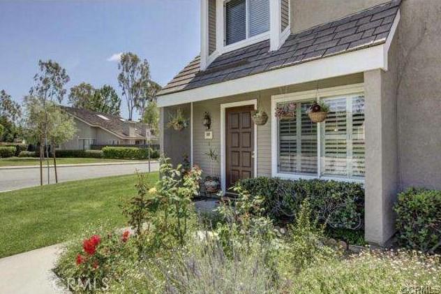 10 Cedarglen, Irvine, CA 92604 Photo 0