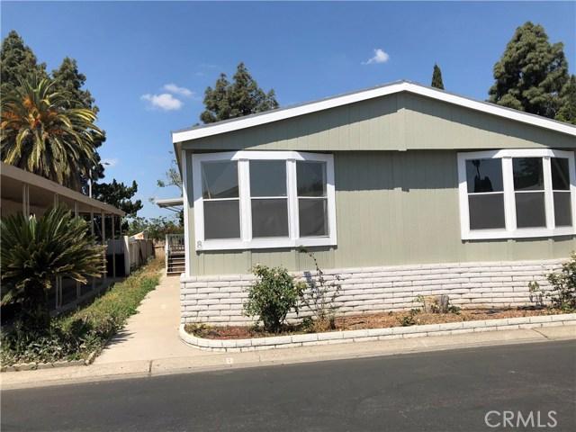 320 North Park Vista Street, Anaheim, CA 92806 Photo 0