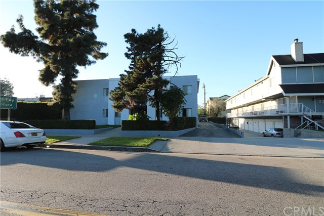 317 Western Avenue Glendale, CA 91201 - MLS #: BB17273801