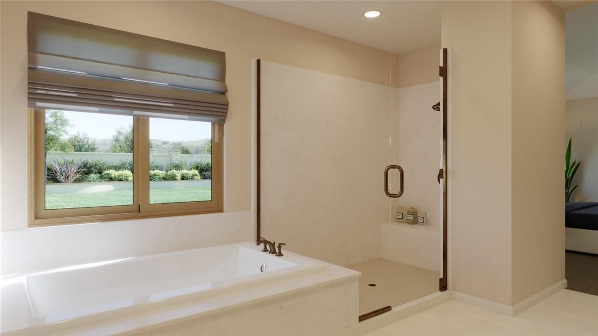 16160 Gallery Heights Drive, Riverside CA: http://media.crmls.org/medias/42351dd8-e70c-40da-be8b-4543b81c5bdf.jpg
