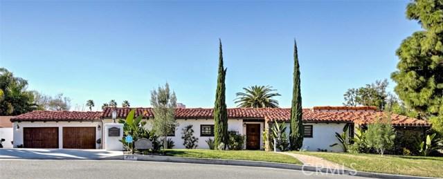 Photo of 200 Avenida La Cuesta, San Clemente, CA 92672