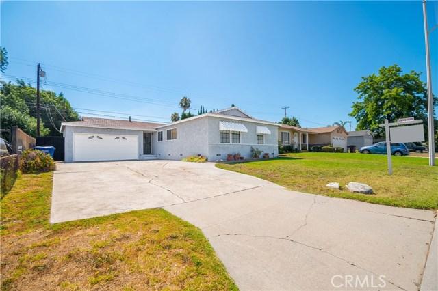 1180 Stovall Av, Hacienda Heights, CA 91745 Photo