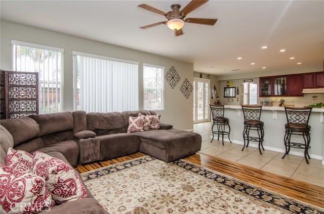 42232 Wildwood Lane Murrieta, CA 92562 - MLS #: SW17216039