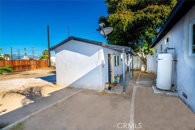 1178 Barton Street, San Bernardino CA: http://media.crmls.org/medias/4239377b-813f-46f2-9adf-4330fb633bb1.jpg