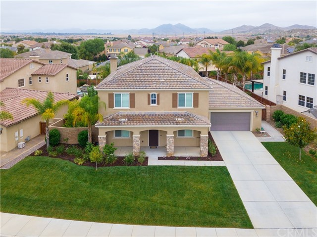 Photo of 28468 Nautical Point Circle, Menifee, CA 92585
