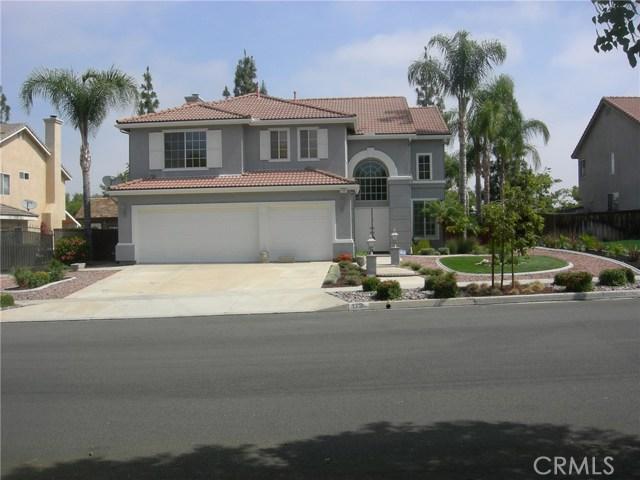 173 Pearwood Lane, Corona, CA 92882